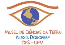 logo_mctad